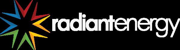 radiant energy, www.radiantenergyservices.com, energy attorney, energy law