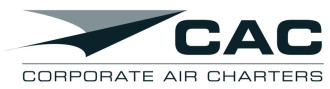 corporate air charters, www.corporateaircharters.com, aviation attorney, aviation law