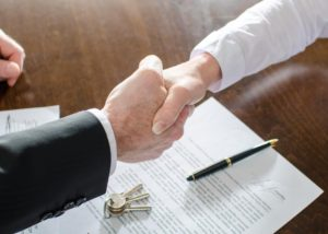 florida real estate attorney, florida real estate lawyer, florida real estate law, florida closing lawyer, florida closing attorney, attorney negotiations