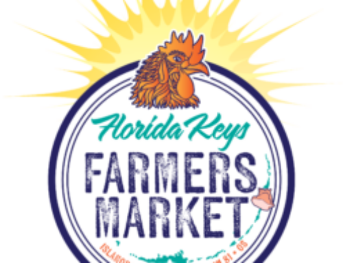 UPDATE: Special Magistrate Rules That Year-Round Local Farmer's Markets Must Obtain Temporary Use Permits